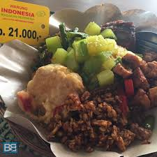 How Many Weeks In A Year How Much Money To Budget For A Month In Bali U0026 Indonesia