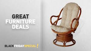 black friday furniture deals by rattan wicker furniture amazon
