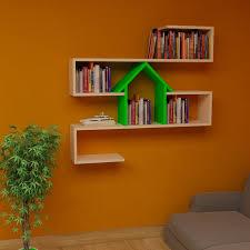 12 Cheap and Creative DIY Wall Decoration Ideas 7 Diy & Crafts