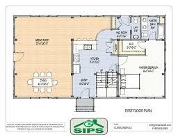house floor plans for sale 3efba993e8b908114d1d79e0713 planskill