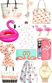 pink flamingo home decor pink flamingo home decor home decorations collections sintowin