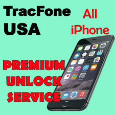 100 iphone 5s tracfone apple ios 10 3 2 release has a nasty