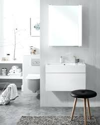 Bathroom Furniture Direct Uk Bathrooms Uk Bathroom Warehouse Exeter Freetemplate Club