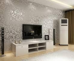 wohnzimmer ideen wandgestaltung 70 ideen für wandgestaltung beispiele wie sie den raum