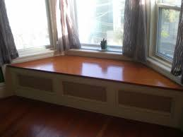 Window With Seat - bay window seat dining imanada photos hgtv contemporary with