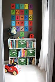 102 best kids decor images on pinterest children kids sports