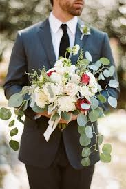 how to make wedding bouquets how to make trendy wedding bouquets all on your own