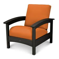 Patio Furniture Warehouse Miami Patio Patio Sofas On Clearance Swivel Wicker Patio Chairs Bistro