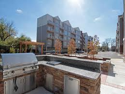 c street flats apartments laurel md 20707