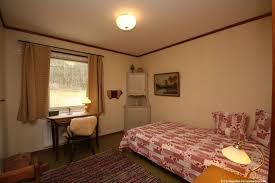 Schlafzimmer Komplett F 300 Euro Ferienhaus Björka Schweden Blekinge Ronneby