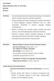 resume exles for college internships in florida internship resume sle for college students easy sles