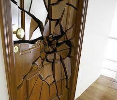 Wooden Doors Design 92 Best Door Designs Images On Pinterest Door Design Windows