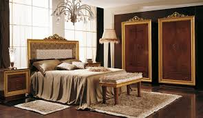 Traditional Style Bedroom Decor Modern Traditional Bedroom Design - Modern classic bedroom design
