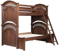 Youth Bunk Beds Samuel Expedition Youth Bunk Bed Godby Home