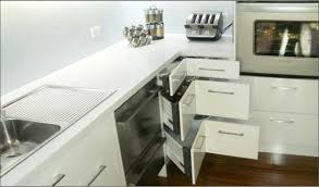 Ideas For Kitchen Cupboards Kitchen Cabinet Design Ideas Get Inspired By Photos Of Kitchen