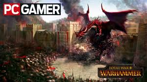 total siege warhammer siege demo coming total war warhammer