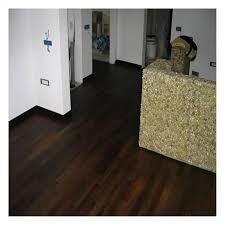 Wenge Laminate Flooring Solid Wood Flooring Les Bruts Exotiques