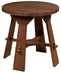 Stickley Kitchen Island Ourproducts Results U2014 Stickley Furniture Since 1900