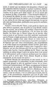 si e de l assembl nationale page du c souvenirs d un demi siècle tome 2 djvu 251 wikisource