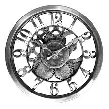 trendy wall clocks new zealand 49 large wall clocks new zealand