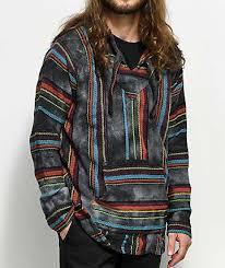 baja sweater baja hoodie zumiez