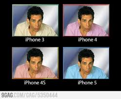 I Phone Meme - 9 of our favourite iphone 5 launch memes memeburn