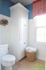 Bathroom Design Ideas On A Budget 17 Basement Bathroom Ideas On A Budget Tags Small Basement
