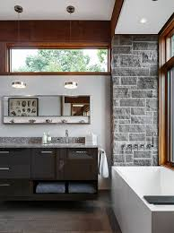 315 best house ideas images on pinterest bathroom ideas