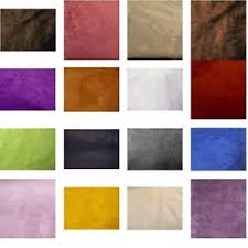 Headliner Upholstery 40 Colors Upholstery Micro Suede Backdrop Drapery Headliner Fabric