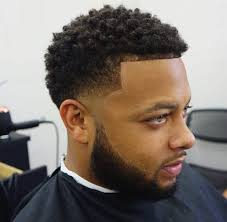 blowout hairstyles for black men a line in the side blowout haircut for black men blowout haircut for black men