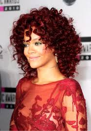 short layered bob hairstyles for curly hair curly hair layered bob