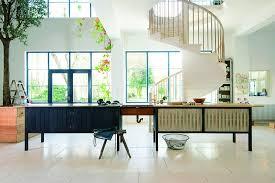 British Kitchen Design 3 Industrial And Modular Kitchen Designs My Warehouse Home