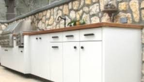 Outdoor Cabinets Fishing For Outdoor Barbeque Cabinets