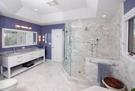 bathroom renovation ideas bathroom ideas fantastic master bathroom remodel ideas embedbath