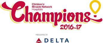 children s the children children s miracle network hospitals