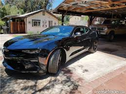 chevy camaro lease 2017 chevrolet camaro 1ss lease lease a chevrolet camaro for