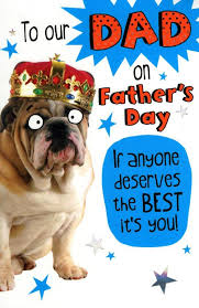 to our bulldog s day card cards kates