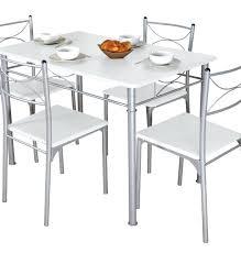 conforama table cuisine avec chaises conforama chaises de cuisine tables cuisine conforama table