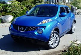 nissan juke xtronic lease 2011 nissan juke is sporty blend of car and suv bonus wheels