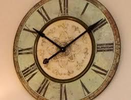 living room clocks home design mannahatta us