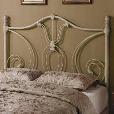 guidelines for buying a white metal headboard home decor 88