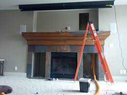 retractable home theater screen motorized at screen advice needed elunevision or seymour avs