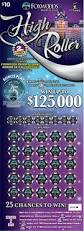 Foxwoods Casino Map Ct Lottery Official Web Site Scratch