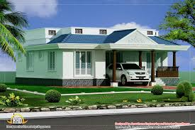 one story house plans with wrap around porches home design single story house plans with wrap around porch best