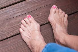 Comfortable Shoes After Foot Surgery Bunions No Fun For Your Feet For Better Us News