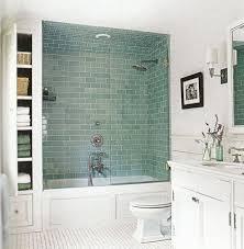 cool small bathrooms u2013 martaweb