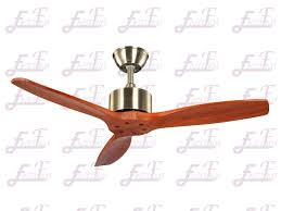 Cheap Ceiling Fans Without Lights East Fan 42inch 3 Blade Wood Ceiling Fan Without Light