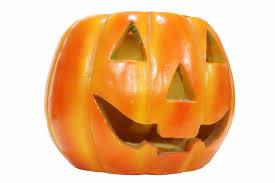 halloween wholesale decorations craft foam pumpkin pumpkin decorations halloween pumpkin
