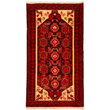 Buy Persian Rugs by Nomad Rugs Buy Cheap Area Rugs Online