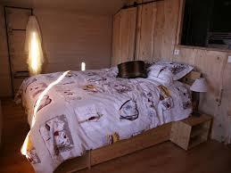 chambre d hote aime la plagne les marm hôtes chambre marmotte 2 pers maison d hôtes de